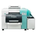 Fujifilm DL600 Ink Jet Paper 4x590 Lustre (Print Yield 1160)