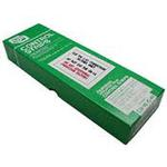 Fujifilm CN16 CONTROL STRIP (50) COLOR NEG G2C         16634614  15508174