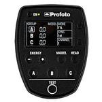 Profoto Air Remote TTL-N For Profoto B1/B2/D2 - Nikon