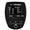 Profoto Air Remote TTL-N For Profoto B1/B2/D2 - Nikon