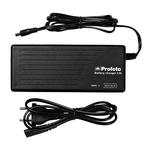 Profoto Battery Charger 4.5A  (For B1)