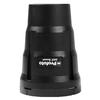 Profoto OCF Snoot (For B1/B2)