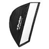 Profoto OCF Softgrid OCF Softbox 2x3  (For B1/B2)