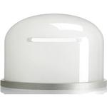 Profoto Glass Dome for D1 and B1 Monolights - Frosted