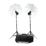 Profoto D1 Studio Kit 1000/1000 Air w/o Air Remote