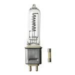 Profoto ProTungsten lamp 1000W FEP 240V G9.5