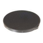 Profoto Honeycomb Grid 10 degree, 180 mm