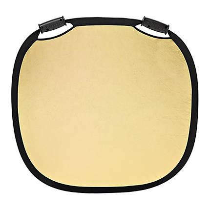 Profoto Reflector Gold/White M (80cm/32)