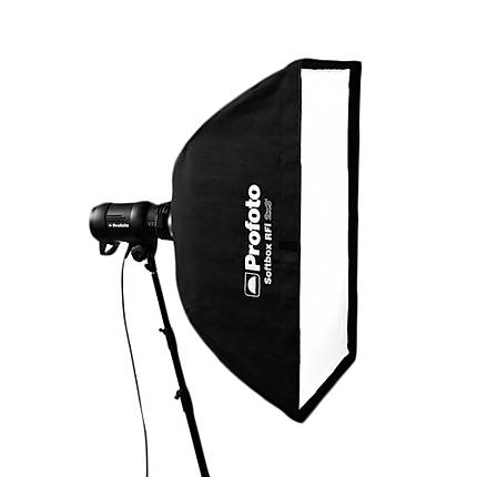 Profoto Softbox RFi 2x3 (60x90cm)
