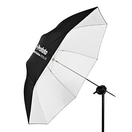 Profoto Umbrella Shallow White M (105cm/41)