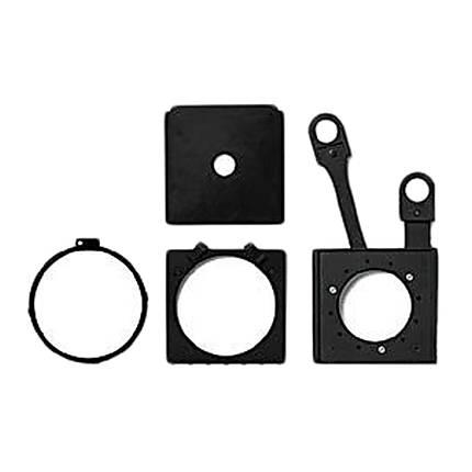 Profoto Shutter kit (4pcs) for Projection attachment