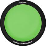 Profoto OCF II Gel Half Plus Green