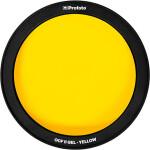 Profoto OCF II Gel Yellow