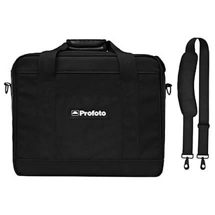 Profoto - Bag S Plus