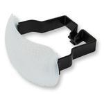 Gary Fong Puffer Plus S Pop-Up Flash Diffuser F/Sony/Konica Minolta