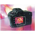 Giottos AEGIS SP8301L Glass LCD Screen Protector for Canon 5D MARK II 50D 40
