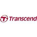 Transcend 16GB JETFLASH730 USB 3.0 Flash Drive