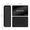Transcend Multi-Card Reader USB 3.0