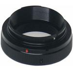 Photo Brand T-2 To Nikon AF T Mount Adapter