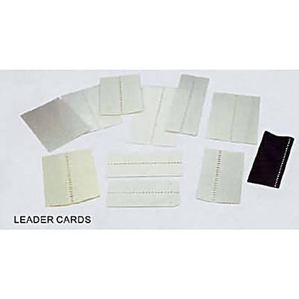 Liberty Photo AGFA/Copal Transparent (247X167MM) Card