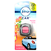 - [Febreze Car Vent New Car 1ct