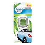 Febreze Car Vent Meadows  and  Rain 1ct