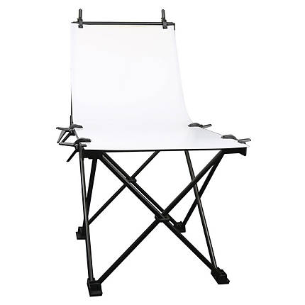 Godox FPT-100200 Portable Studio Folded Photo Table 100x200cm