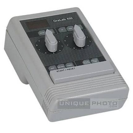 Gralab 450R Darkroom Timer