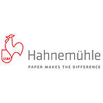 Hahnemuehle Baryta FB 350 gsm. 17 x 39 Roll, 3 core