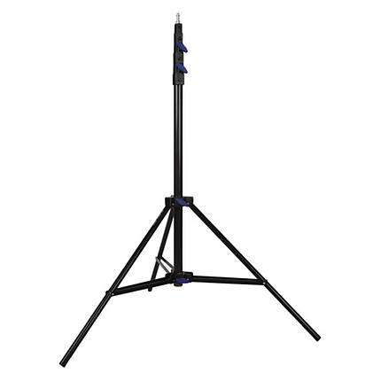 Hensel Aluminum Light Stand VI (9.2ft) - Air Cushioned