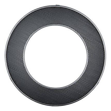Hensel Honeycomb for Ringflash Standard Reflector