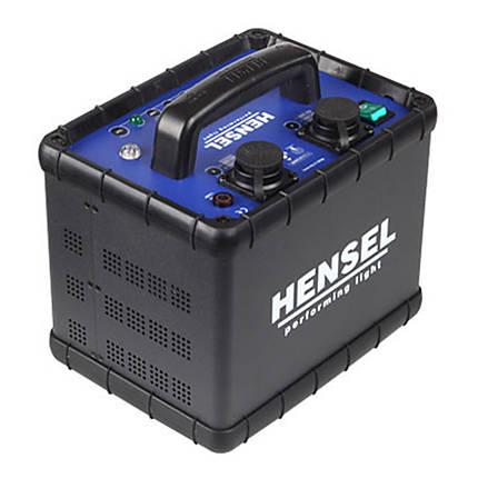 Hensel Nova D 1200