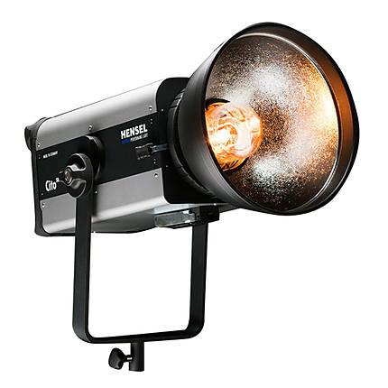 Hensel Cito 500 Monolight