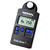 Hensel Strobe Master Light Meter