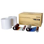 HiTi 6x8 Media Print Kit for M610 Printer (750 Prints)