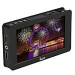 ikan DH5e 5 HDMI On-Camera Monitor