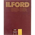 Ilford Multigrade FB Warmtone Paper (Semi-Matt, 56x100ft Roll)