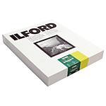 Ilford Multigrade FB Classic Matte Variable Contrast Paper (11x14,50 Sheets)