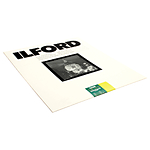 Ilford 16 x 20 In. Multigrade Fiber Base Classic Matte Paper (10)