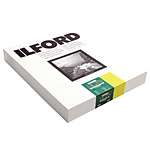 Ilford 16 x 20 In. Multigrade Fiber Base Classic Matte Paper (50)