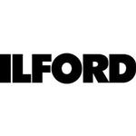 Ilford 12 x 16 In. Multigrade Fiber Base Cooltone Glossy Paper (50)