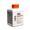 Ilford 500ML Ilfosol 3 Film Chemical Developer