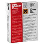 Ilford Microphen Developer (Powder) for Black  and  White Film - Makes 1 Liter