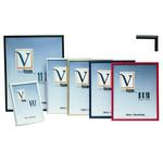 Innovision 22X28 Black Format Frame