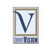 Innovision 8X12 Silver Format Frame
