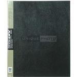 Itoya 14x17 Art Profolio Storage/Display Book 24 Sleeves/48 Images