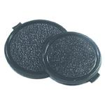 Photo Brand 49mm Snap On Lens Cap