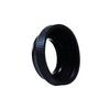 49mm Rubber Lens Shade