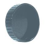 Kalt Rear Lens Cap for Nikon