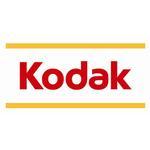 KODAK PROFESSIONAL Inkjet Photo Paper, Matte / 230g 8.5x11